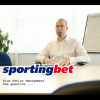 """SportingBet asked me to work on a project where they wanted various levels of management interviewed to create something that was energetic and visually interesting. I created a DVD with a particular concept that allowed the interviews to work as a whole as well as individually. This is an extract from that series of interviews.  <br><br><i>""""Garvan has a lot of energy and enthusiasm, and a real dedication to complete on time. I found that Garvan provided a professional service from start to finish, and delivered a strong brief which resulted in a successful outcome for my business. I was pleased with our experience, and I would call them again without hesitation.""""</i> - Paul Kavanagh, CEO SportingBet"""